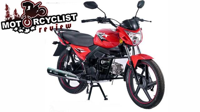 Lifan Bike Price In BD List [January 2021] - ১০০% সঠিক